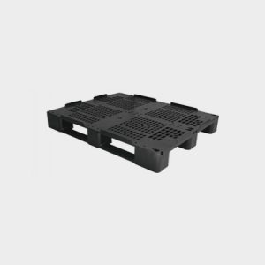 Plastic Pallets PG740-3R