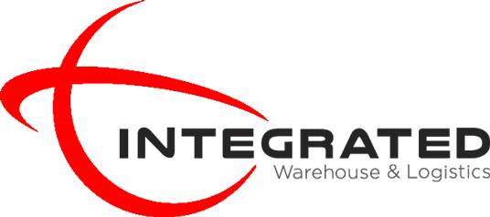 Integrated Warehouse & Logistics